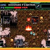 MSX_Undeadline