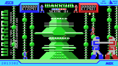 MSX_Warroid.png