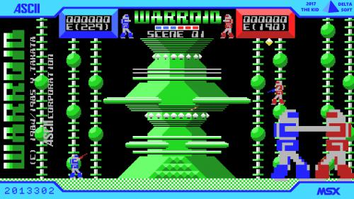 MSX_Warroid.png