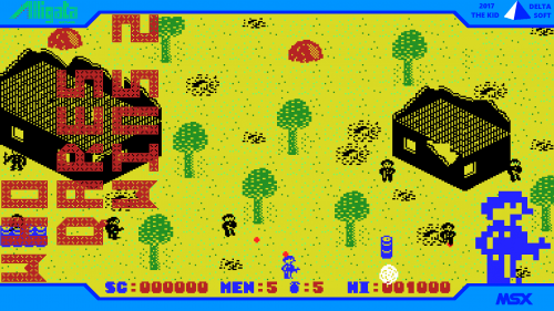 MSX_WhoDaresWins2.png