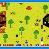 MSX_WhoDaresWins2