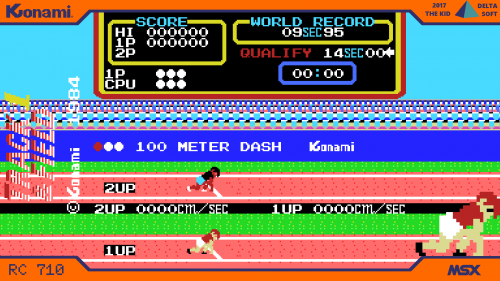 RC710-TrackField-1.png