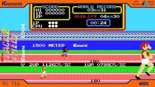 RC711-TrackField-2.png