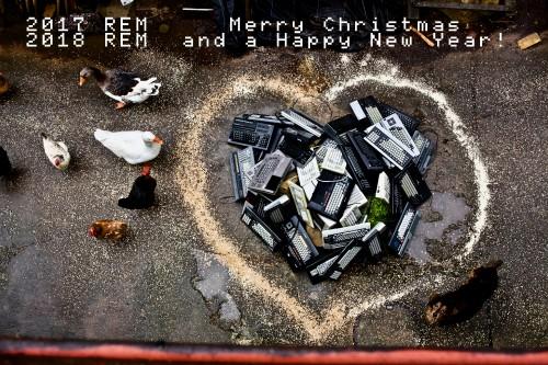 ChristmasMeeting.jpg