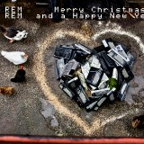 ChristmasMeeting