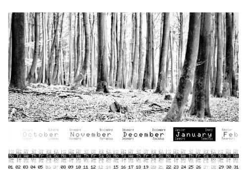 Calendar2018-0118.jpg