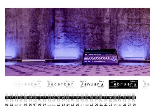 Calendar2018-0218.jpg