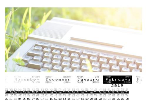 Calendar2018-0219.jpg