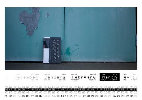 Calendar2018-0318.jpg
