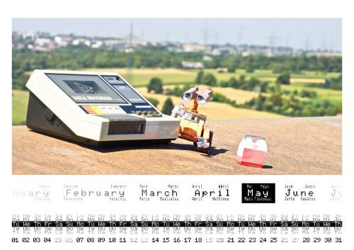 Calendar2018-0518.jpg