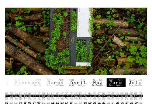 Calendar2018-0618.jpg