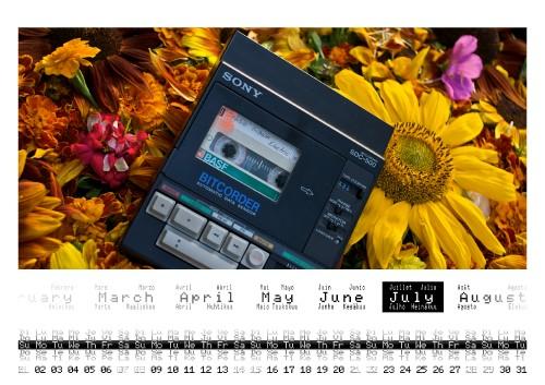 Calendar2018-0718.jpg