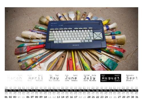 Calendar2018-0818.jpg