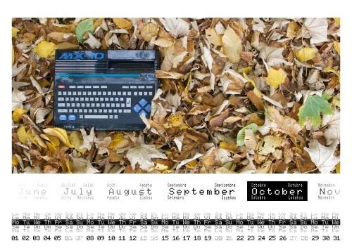Calendar2018-1018.jpg