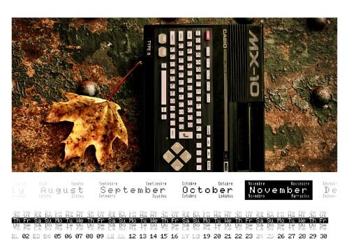 Calendar2018-1118.jpg