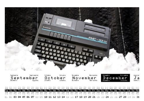 Calendar2018-1218.jpg