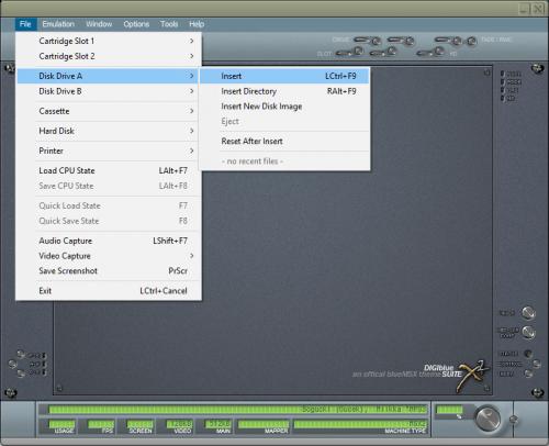 blueMSX-DuckTales-2.png