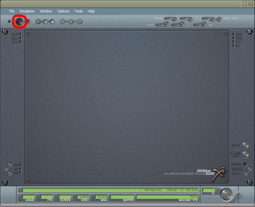 blueMSX-DuckTales-5.png