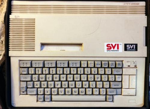 Spectravideo-SVI-738-X-press_2.png