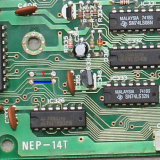 AX350IImapperfix