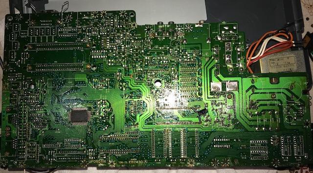 93168E10-D906-47FA-8C12-F02D951A7304.jpg