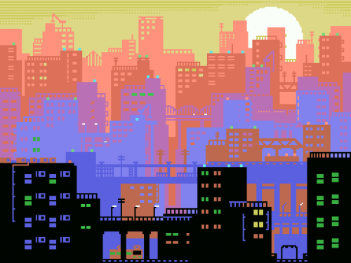 openmsx0008.png