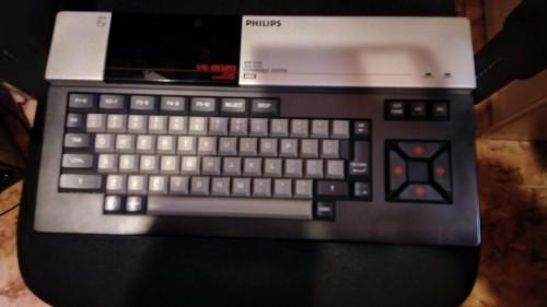 MSX-VG-8020.jpg