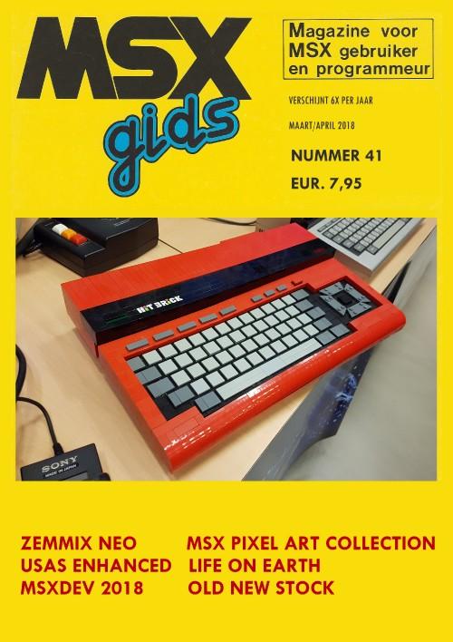 MSXGIDS41.jpg