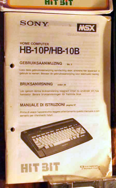 HB-10PB.jpg