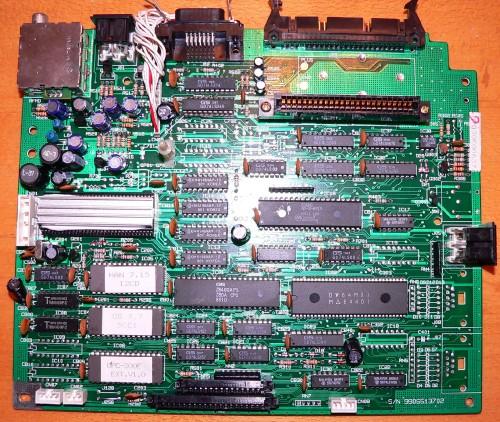 CPC300MB.jpg