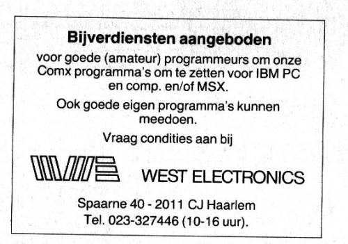 West_Electronics_HCCN_90.jpg