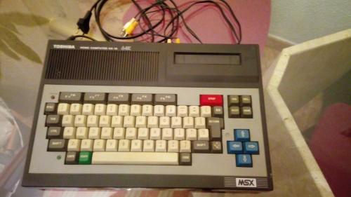 MSX-TOSHIBA-HX10.jpg