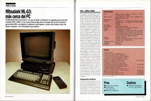 Informatica-Test-11-1986_Mitsubishi-ML-G3-Pag-40-41.jpg