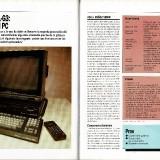 Informatica-Test-11-1986_Mitsubishi-ML-G3-Pag-40-41