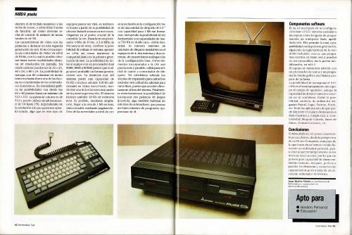 Informatica-Test-11-1986_Mitsubishi-ML-G3-Pag-42-43.jpg