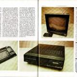 Informatica-Test-11-1986_Mitsubishi-ML-G3-Pag-42-43