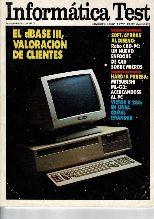 Informatica-Test-11-1986_Mitsubishi-ML-G3-Portada.jpg