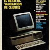 Informatica-Test-11-1986_Mitsubishi-ML-G3-Portada