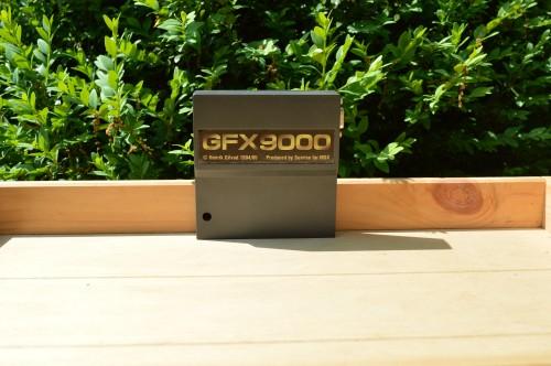 GFX9000.jpg