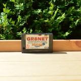 Gr8Net