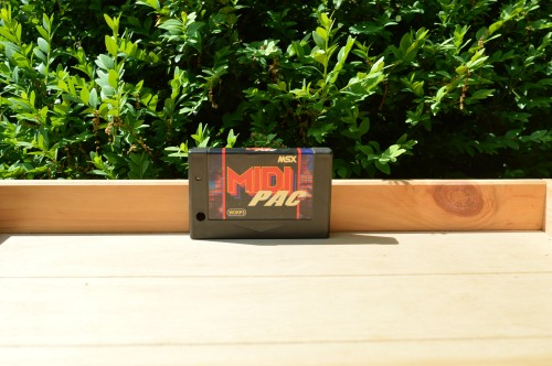 MIDI-PAC.jpg