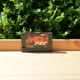 MIDI-PAC