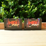 MIDI-PACs