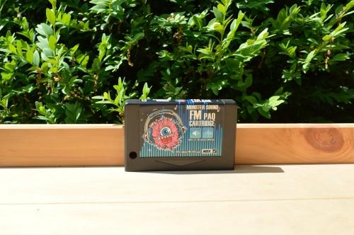 MSX-Music.jpg