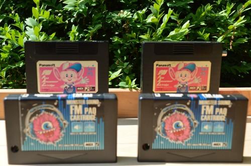 MSX-Musics.jpg