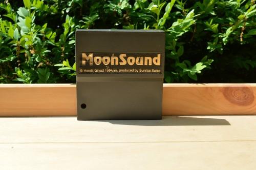 Moonsound.jpg