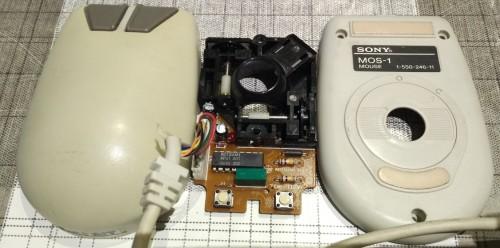Sony-MOS-1-01.jpg