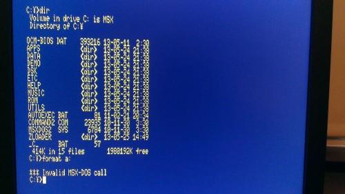 2013-06-01-17.49.53.jpg