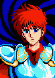 Ys2-pic01.png