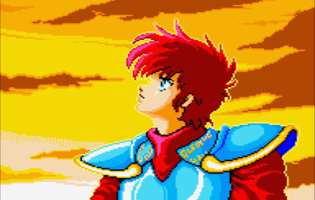 Ys2-pic7.png